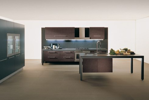 Awesome Dada Cucine Outlet Pictures - Skilifts.us - skilifts.us