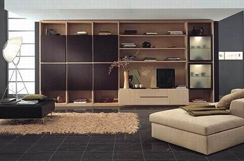 Valentini mobili ufficio  My-Rome...